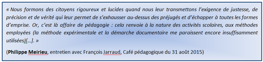citation_meirieu