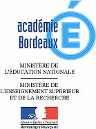 Rectorat de Bordeaux