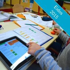 Evaluation positive : évaluer grâce à des ceintures de compétences 2.0