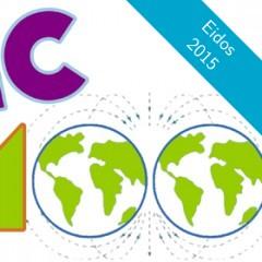 TIC Mooc : Un Mooc pour intégrer les TICE à l'école