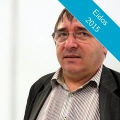 Conférence de Bruno Devauchelle : « Quel espace-temps pour le numérique en éducation ? »