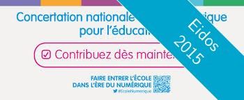 consultation_nationale