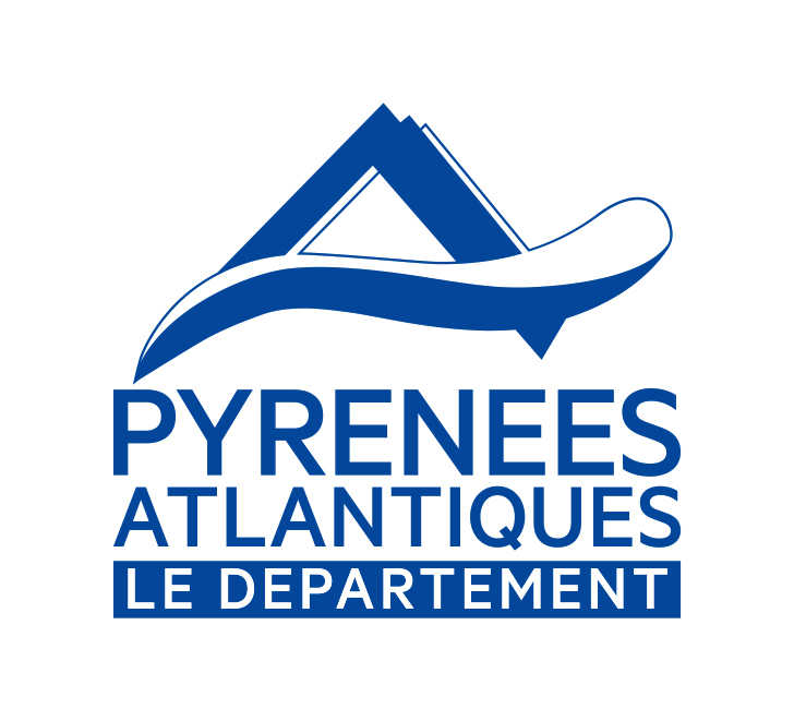Département des Pyrénées-Atlantiques