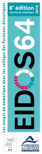 Bandeau EIDOS 2016 2 FOND BLANC