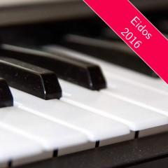 Si vous êtes enseignant d'éducation musicale…