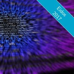 Le thème d'Eidos64 2017 : pourquoi rendre l'élève hacker de son apprentissage ?