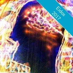 Neurosciences à l'école : quelques ouvrages et ressources avant Eidos