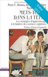 dans_la_tete