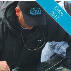 Vivez l'expérience de la réalité virtuelle avec le projet «ECOLE DES OCEANS»