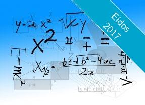 Si vous êtes enseignant de mathématiques