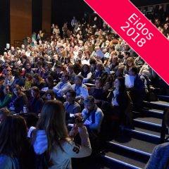 Eidos #10 : le 24 janvier 2018 à Bayonne !