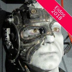 Le thème d'Eidos 2018 : «Innover en classe : la résistance est-elle (f)utile?»