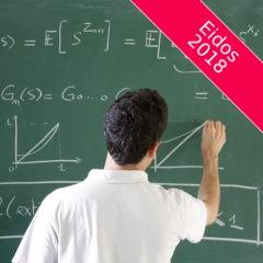 Si vous êtes enseignant(e) de mathématiques