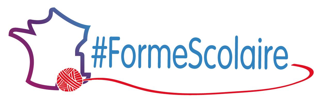 #FormeScolaire