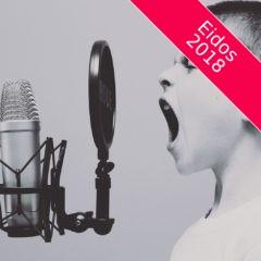 Si vous enseignez l'éducation musicale