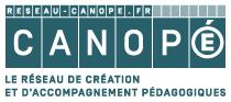Canopé 64