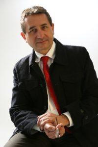 Robert Voyazopoulos
