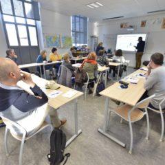 Appel à contribution : ateliers Eidos 2021