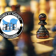QuotiChess : comment intégrer le jeu d'échecs dans une pratique de classe innovante ?