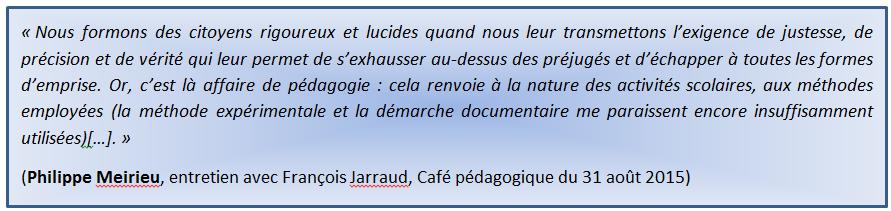 citation_meirieu