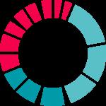 Logo Eidos64