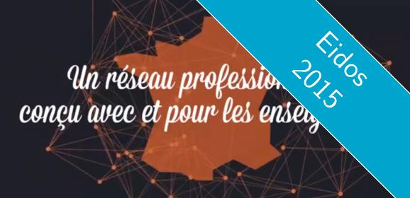 Viaéduc – le réseau professionnel pour les enseignants