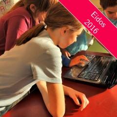Collèges des Pyrénées-Atlantiques : Appel à création de posters