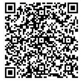 qrcode_extension