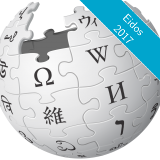 Ecrire des articles avec Vikidia ou Wikipedia