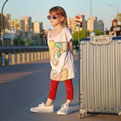 Scolariser les enfants du voyage