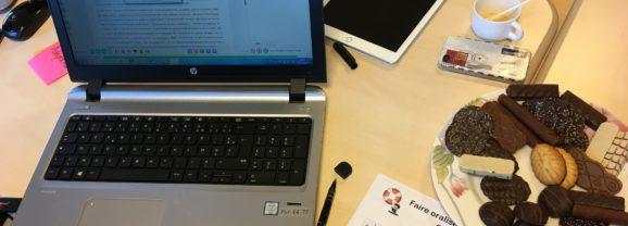Retrouvez les supports utilisés lors de l'Eidos Café #9 à Pau