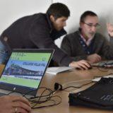Appel à contribution : ateliers Eidos 2022